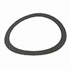 DPF Clamps/Gaskets
