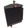 HD Equipment Radiators