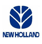 Ford New Holand