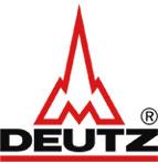 Duetz