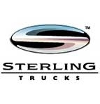 Ford Sterling