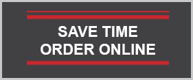 American Radiator Online Ordering