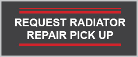 Request Radiator Repair Pickup