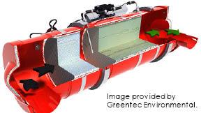 diesel particulate filter regeneration