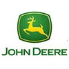 John Deere Cooler