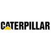 Caterpillar Cores