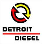 Detroit Series 60