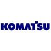 Komatsu Cores