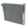 Performance Radiators
