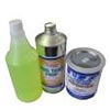 Fuel Tank Supplies