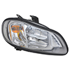 Halogen Headlight Assemblies