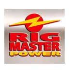 Rigmaster