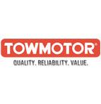 TowMotor