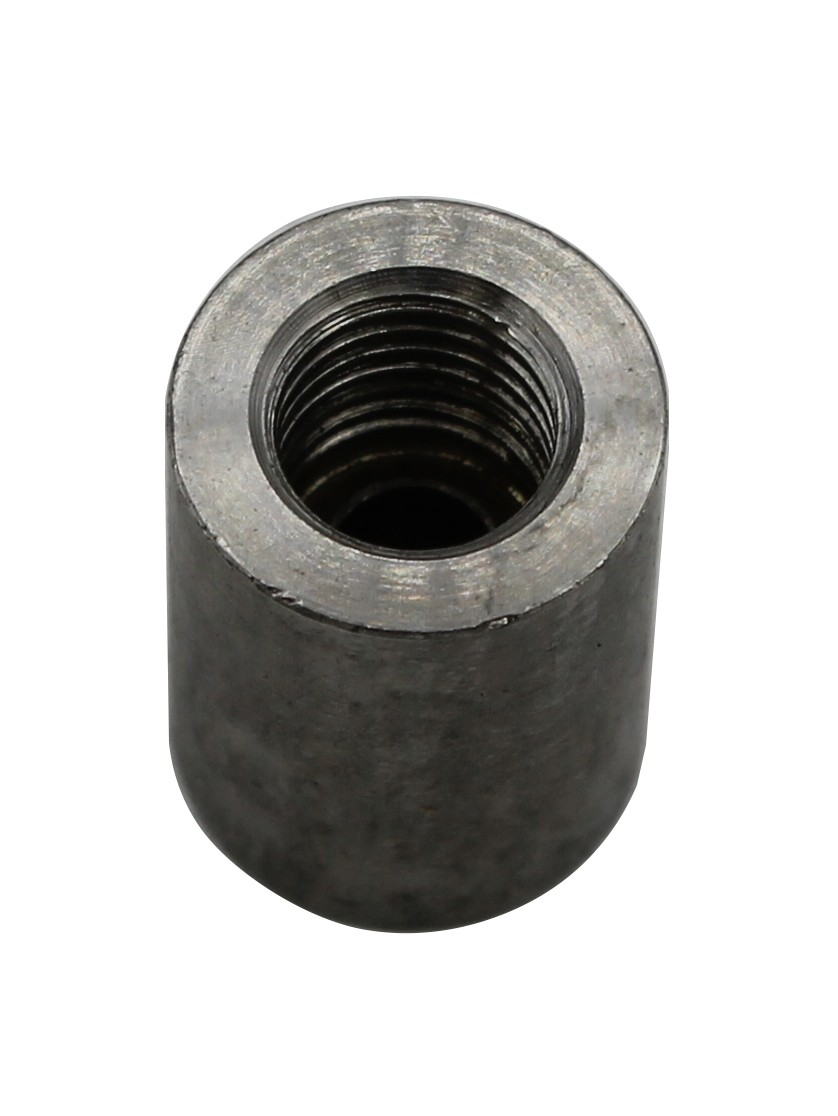 """12mm x 1.50 - 3/4"""" Reverse Flare Bung"""