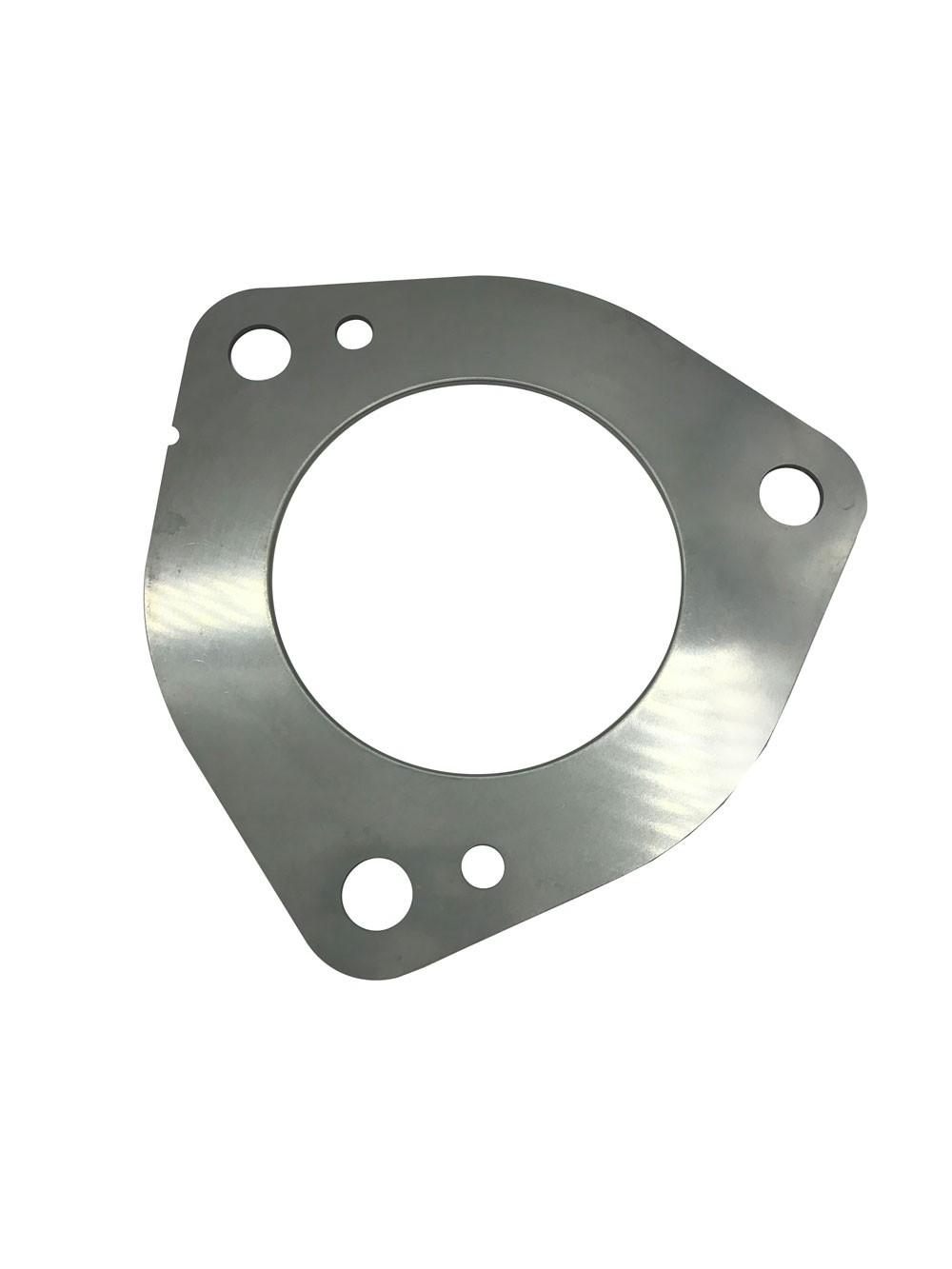 ISUZU DPF GASKET | OEM 8-98077194-0