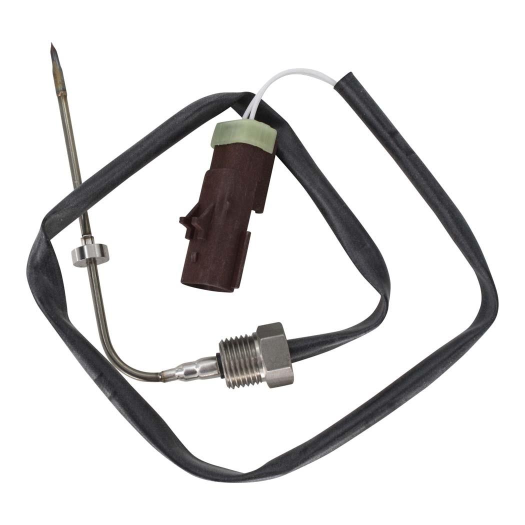 Detroit Diesel EGT Inlet Sensor Sensor.