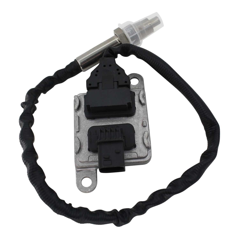 Detroit Diesel Nox Inlet Sensor OEM A0101532228 Complete View.