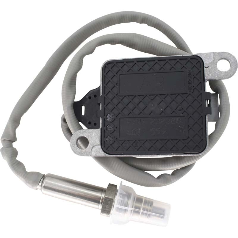 Detroit Diesel Heavy Duty Nox Outlet Sensor.