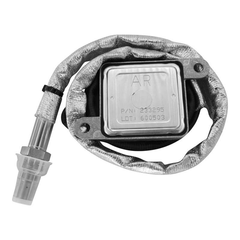 Cummins ISB Nox Inlet Sensor.