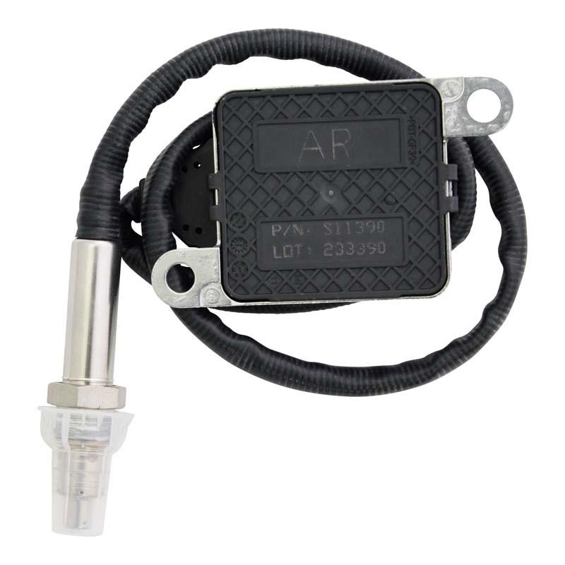 Volvo Nox Inlet Sensor.