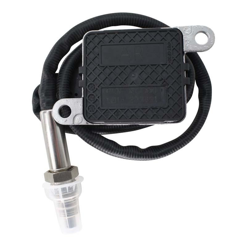 Volvo Nox Outlet Sensor OEM 22303391 Sensor.