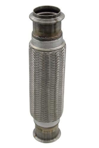 Peterbilt Exhaust Bellow | Bellow Construction OEM# M66-6559 KW-6559