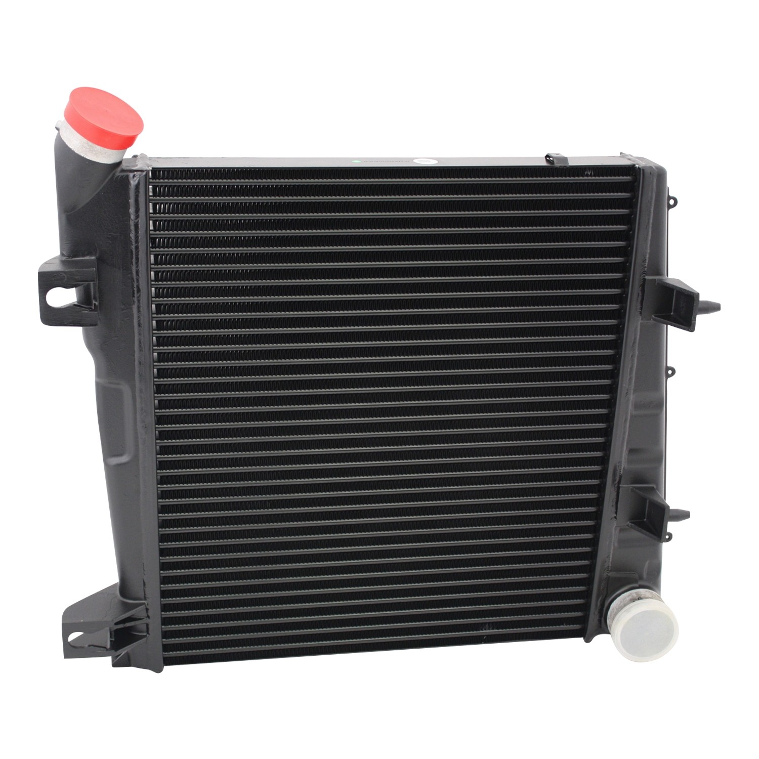 Ford F250 F350 Super Duty 6.4L Charge Air Cooler.