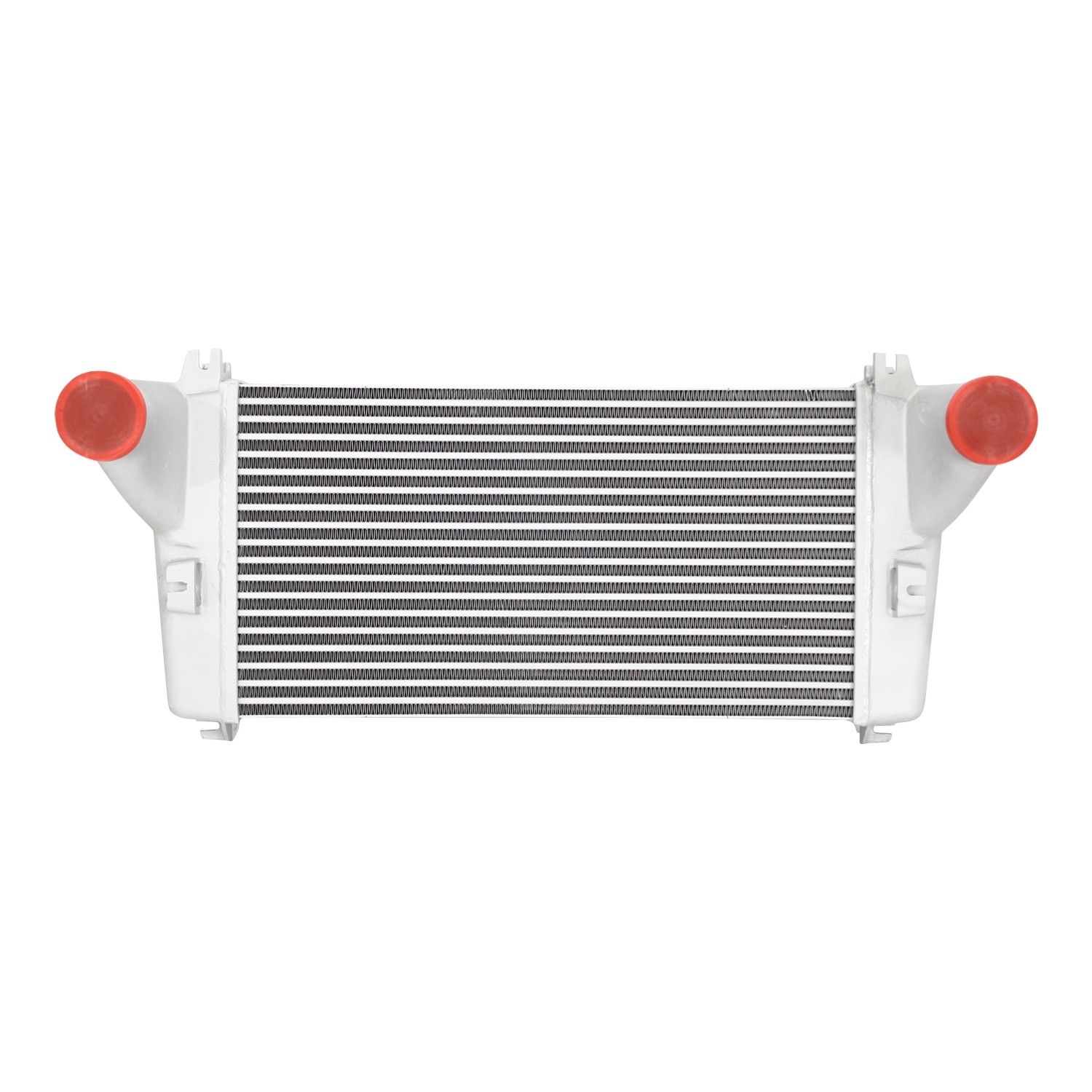 FREIGHTLINER | STERLING CHARGE AIR COOLER: 2006-NEWER ACTERRA, 2010-NEWER C2