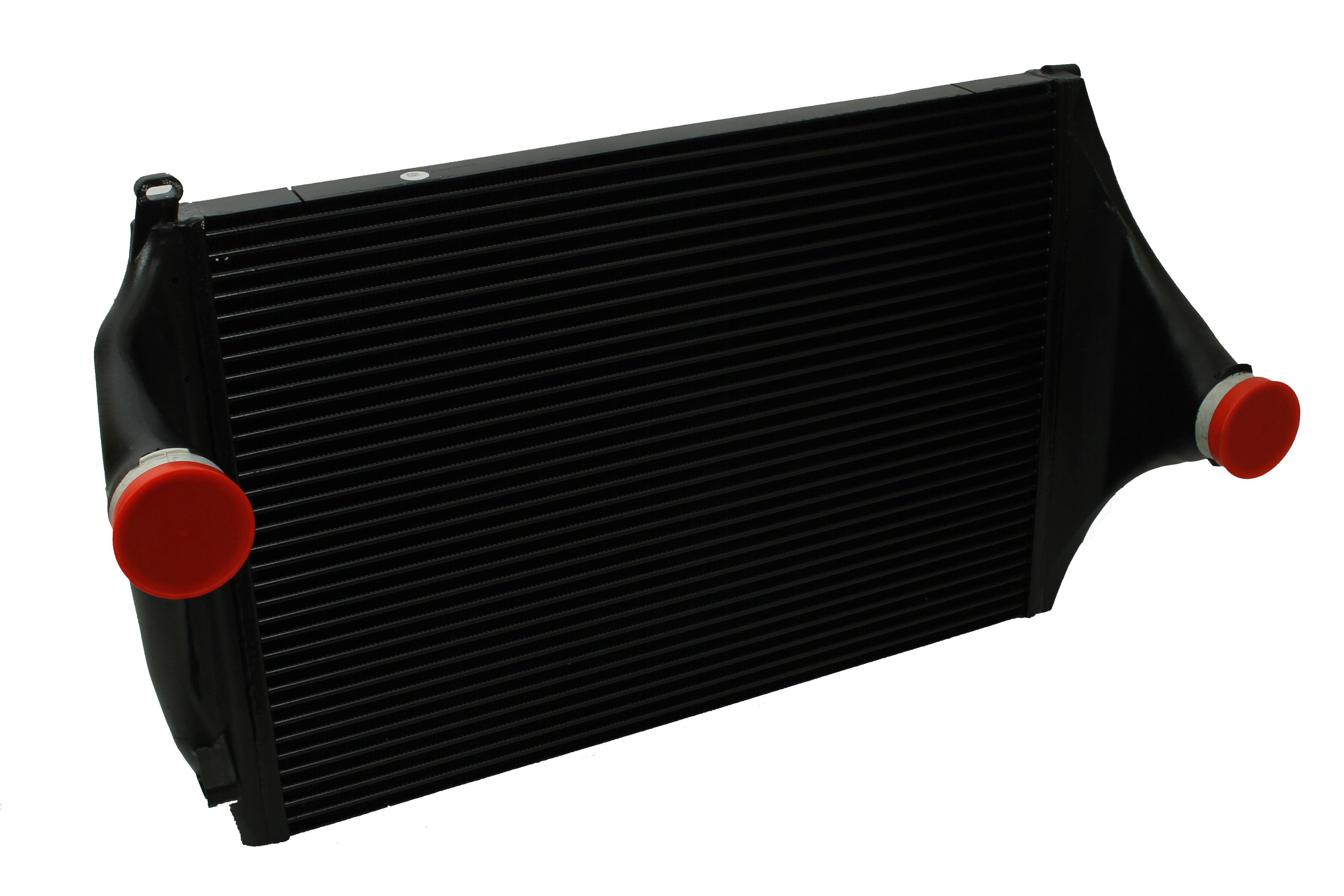 FREIGHTLINER | BAR & PLATE CHARGE AIR COOLER:2003-2007 FREIGHTLINER CENTURY, COLUMBIA AND M2 MODELS