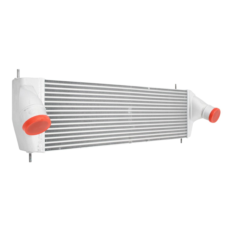 INTERNATIONAL   CHARGE AIR COOLER: VARIOUS MODELS
