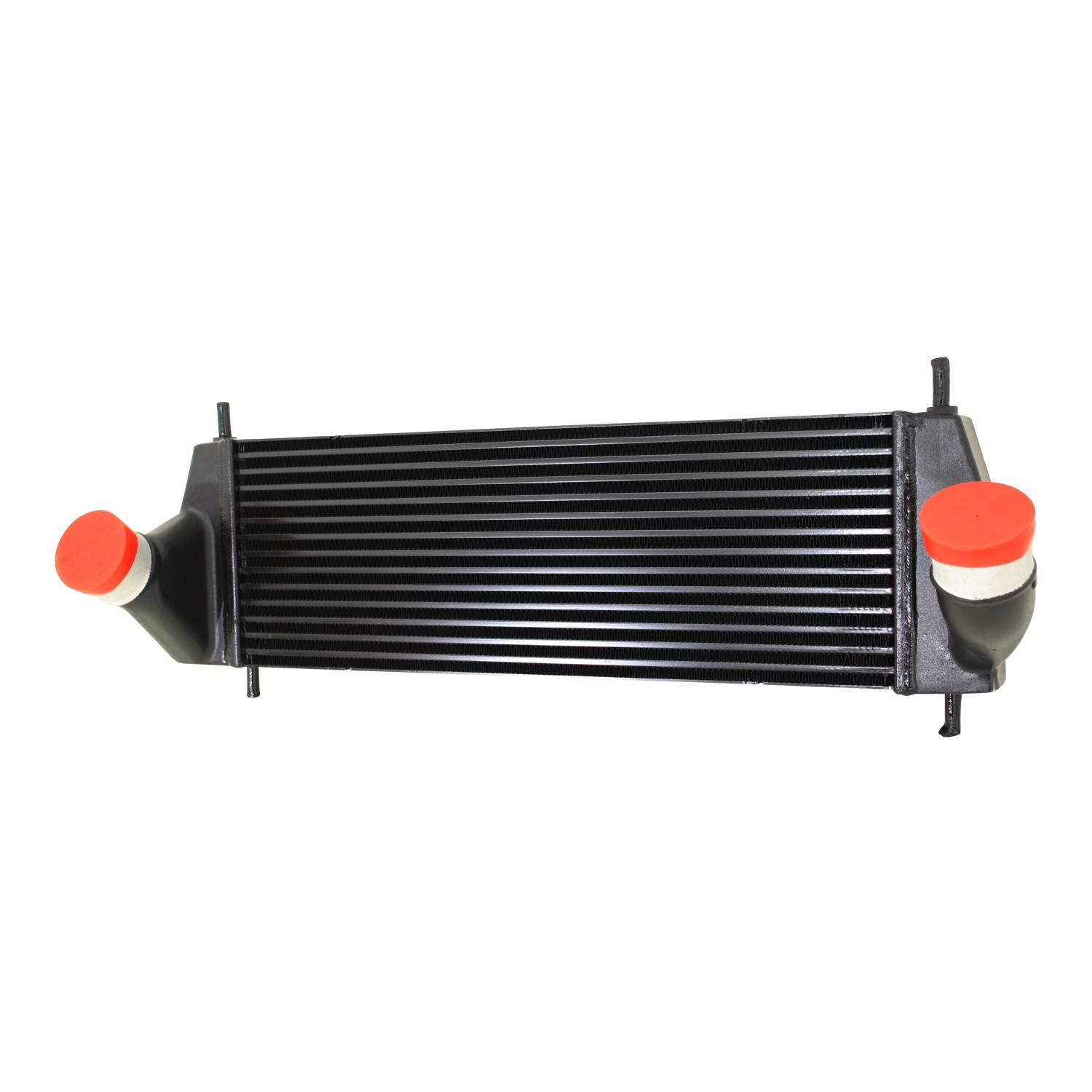 International Charge Air Cooler