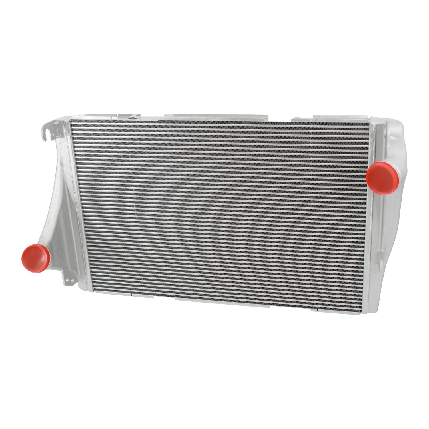 KENWORTH   CHARGE AIR COOLER: 2008 & NEWER T800