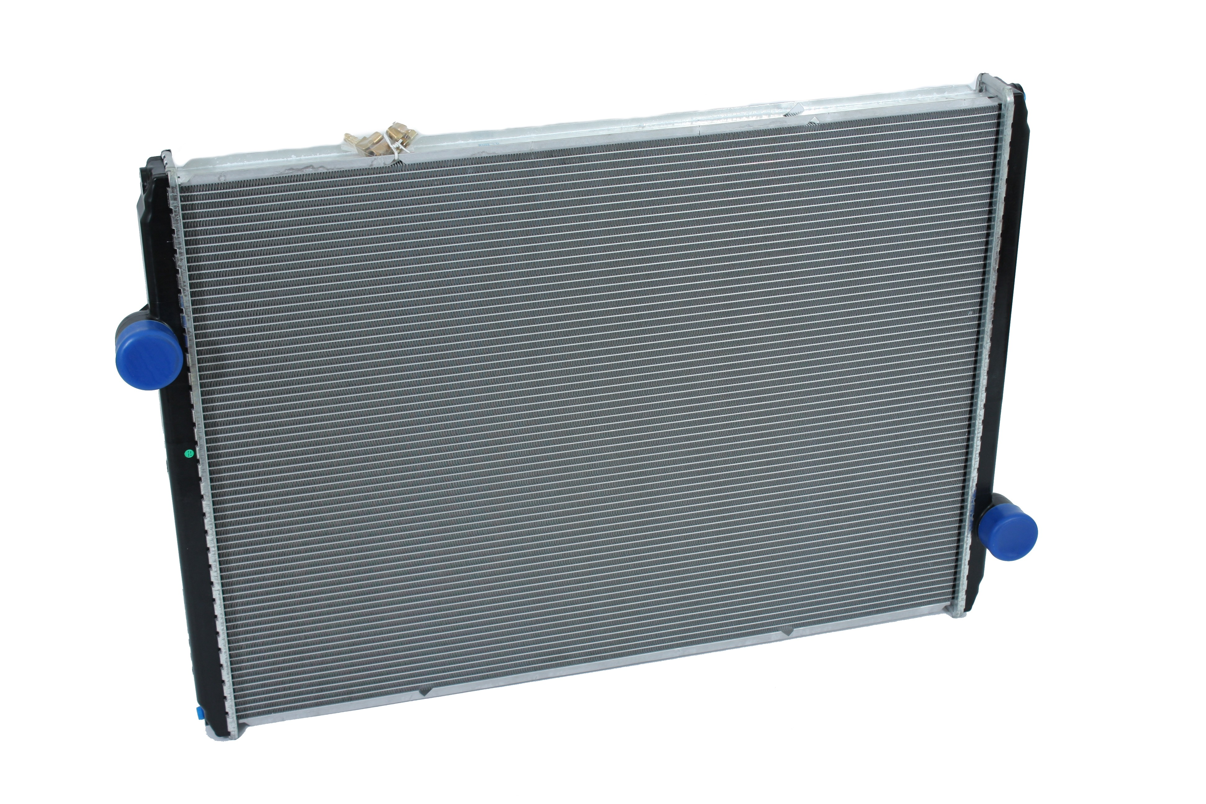 Ford Sterling Radiator 1999-2004 L9500 L9511 Front View.