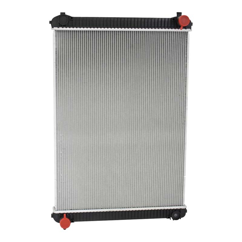 Freightliner Sterling Radiator M2 Business Class Front Angle.