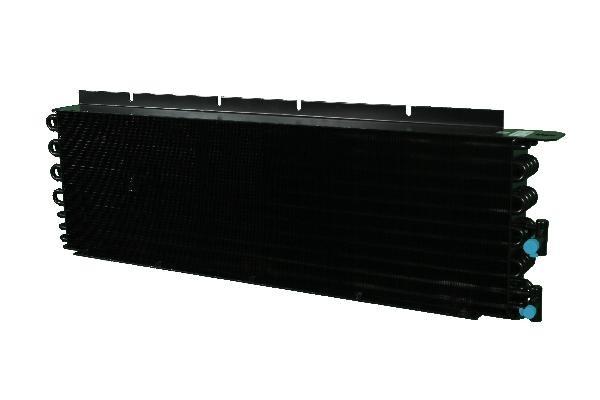 John Deere 9100, 9200, 9300, 9400 Series Tractor Ac Condenser