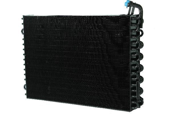 John Deere 310K Backhoe Condenser