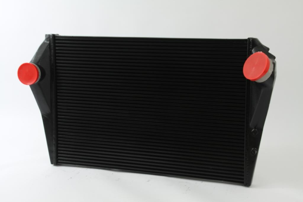 FORD   CHARGE AIR COOLER: LTL 8000 & 9000, AEROMAX UP TO 1994