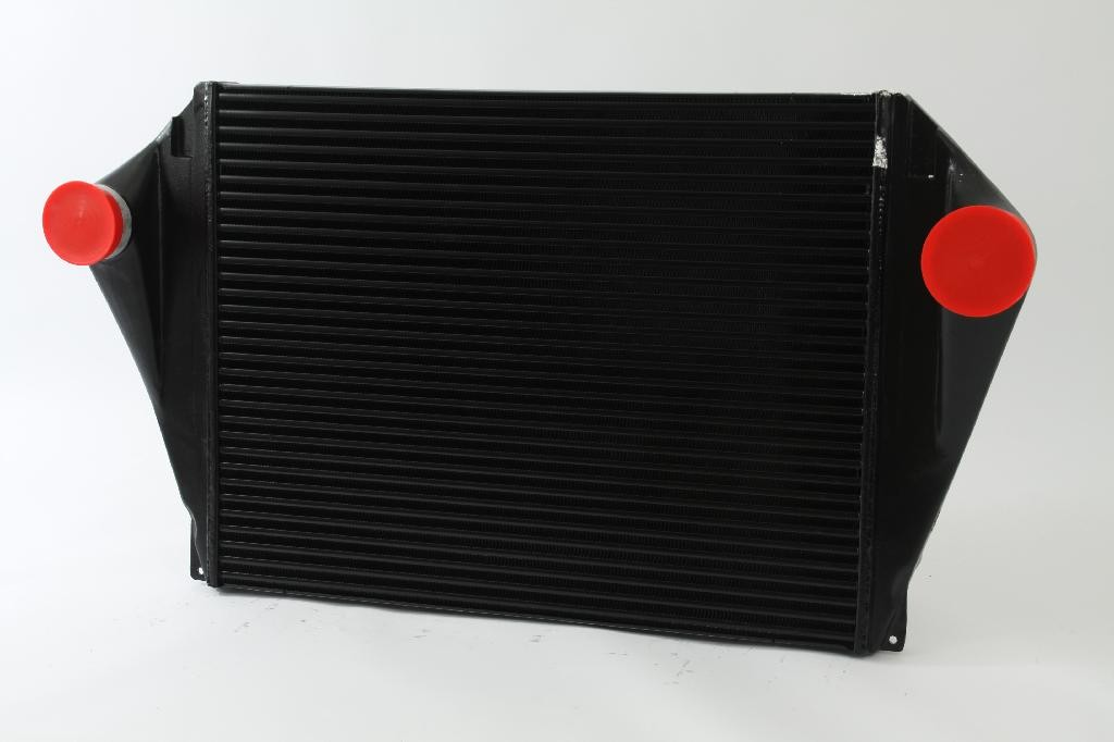 FORD | STERLING CHARGE AIR COOLER: 1998 & NEWER STERLING, 2000 LT9513 W/ CAT ENGINE