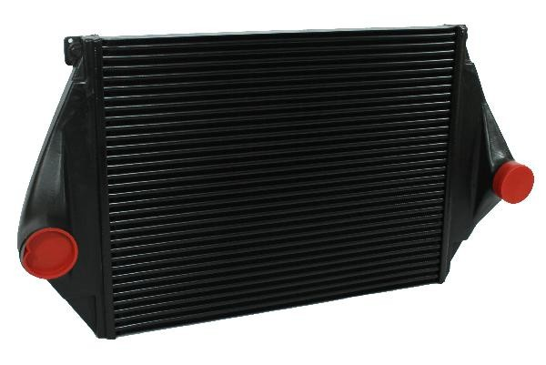 FORD   STERLING CHARGE AIR COOLER: 1998 & NEWER STERLING