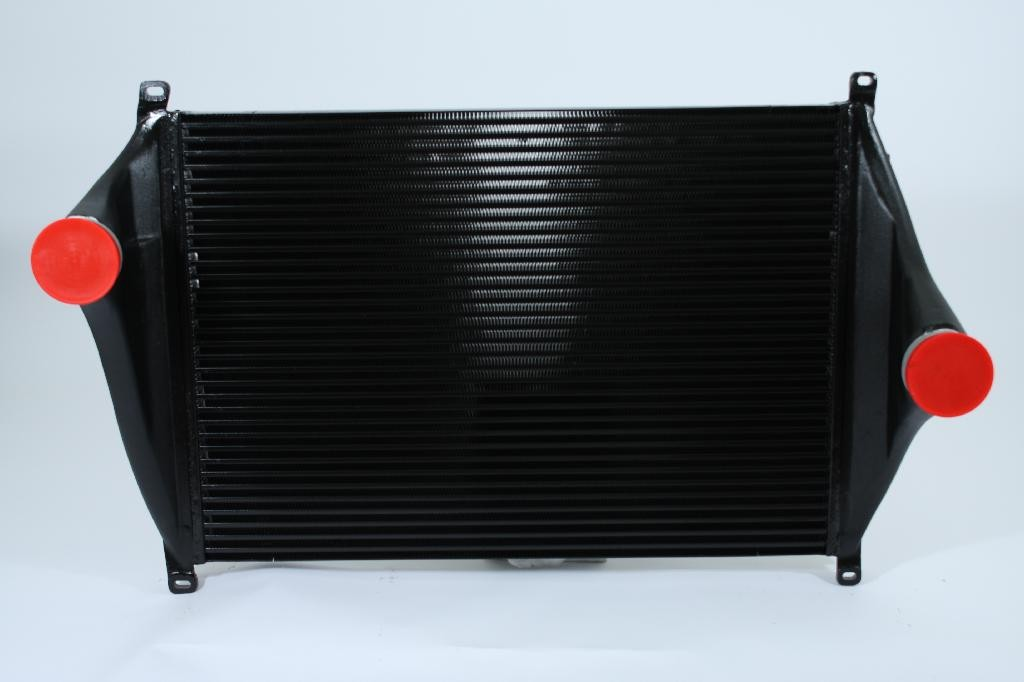 FREIGHTLINER CHARGE AIR COOLER: CENTURY CLASS 1996 W/500-550HP ENGINE