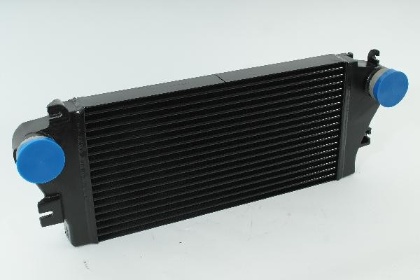 FREIGHTLINER | STERLING CHARGE AIR COOLER