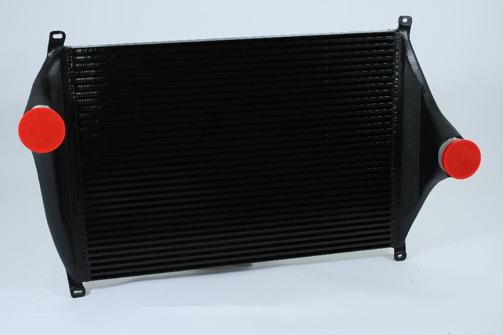 FREIGHTLINER | CENTURY CLASS 1996 W/500-550HP ENGINE CHARGE AIR COOLER BHT1SA00210