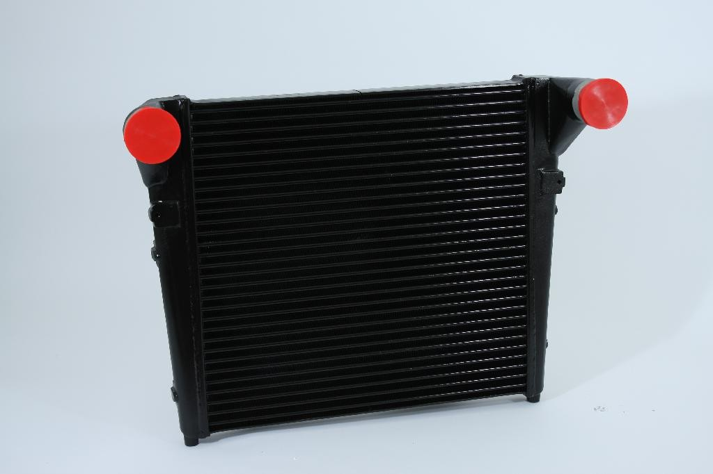 MACK CHARGE AIR COOLER: CX613 VISION