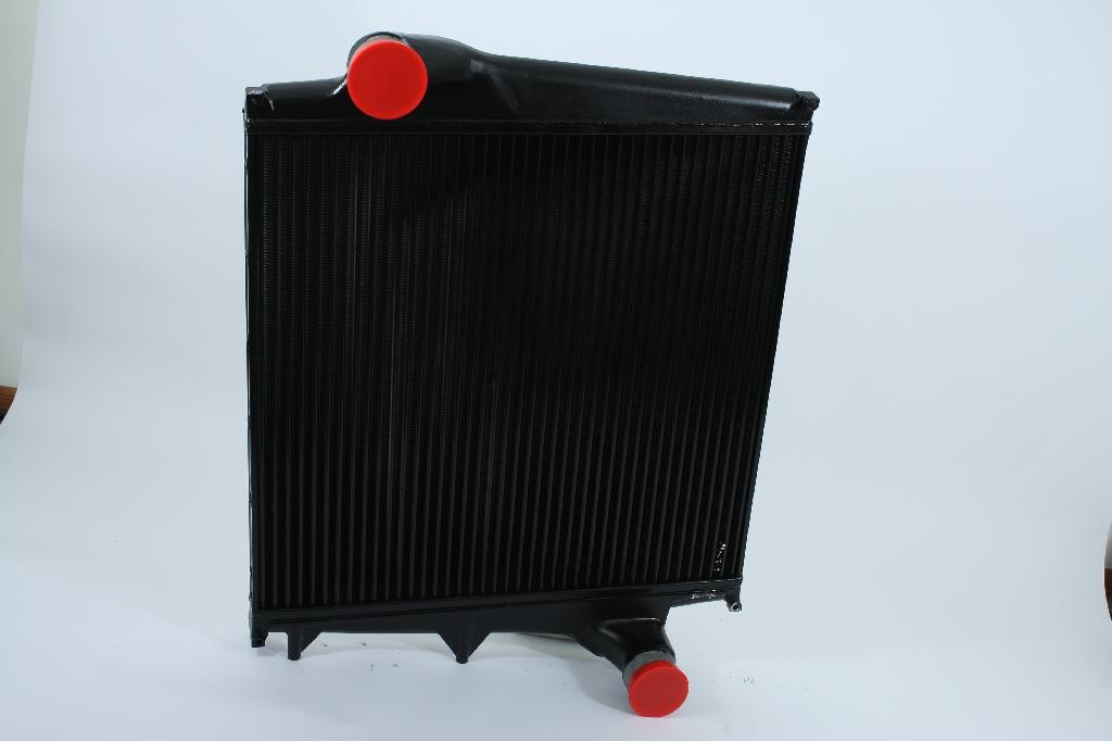 VOLVO CHARGE AIR COOLER: 1998-2003 VNL, VNM