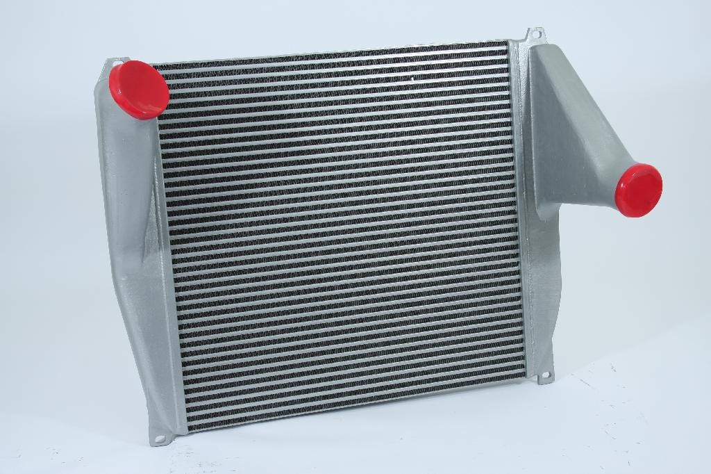 KENWORTH CHARGE AIR COOLER: T600, T800 CONVENTIONAL CAB, C500, W900
