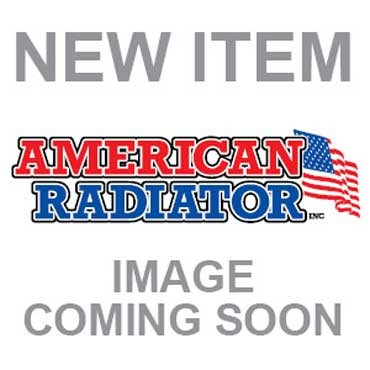 PACCAR MX DIESEL PARTICULATE FILTER |NEW DPF FOR OEM# 1906311PE