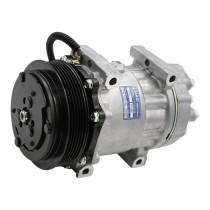 Volvo AC Compressor SD7H15.