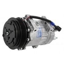 International AC Compressor SD7H15.