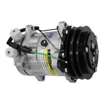 Mack SD7H12 AC Compressor.