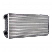 Volvo Heater Core Side.